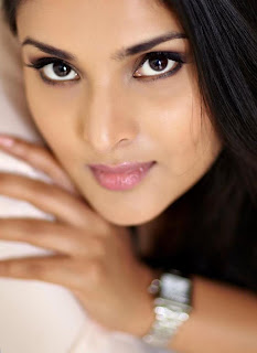 Ramya  Spicy PictureShoot  (2).jpg?BollyM.com