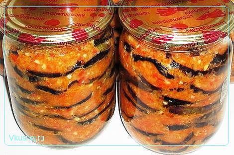 Рецепты приготовления тушеной капусты с фото