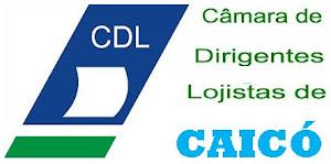 CDL CAICO