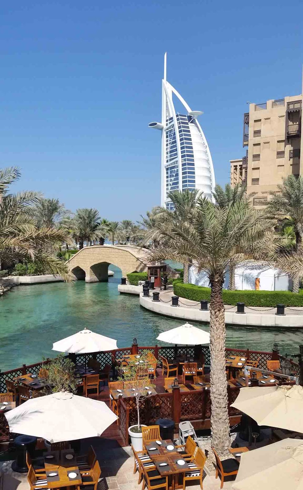 Madinet hotel dubai lets soar with eagles december 2015 for Top hotels in dubai 2015
