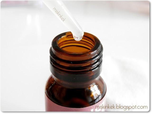 saf-argan-yagi-cyrene-argan-oil