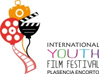 Participación en el Youth Film Festival Plasencia Encorto