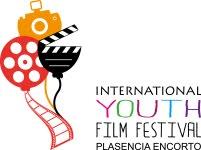 Participación en el Youth Film Festival Plasencia Encorto