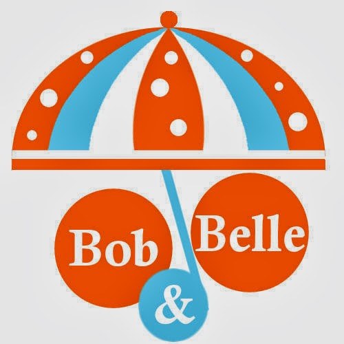 Bob & Belle