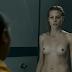http://capturtv.blogspot.com/2015/05/maggie-civantos-se-marca-un-espectacular-topless-en-vis-a-vis.html
