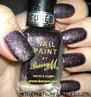 swatch-barry-m-countess-purple-textured-polish
