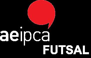 AEIPCA Futsal