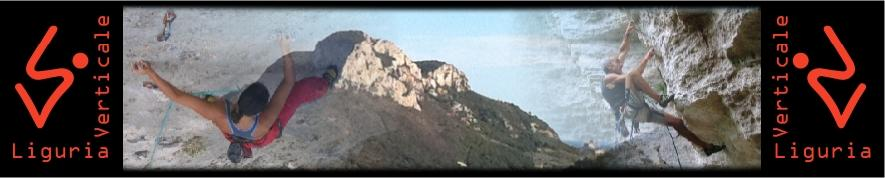 Liguria Verticale
