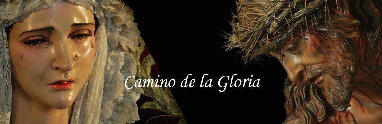 Camino de la Gloria