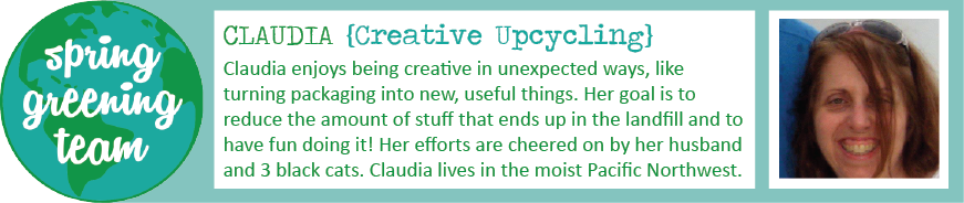 http://creativeupcycling.blogspot.com/