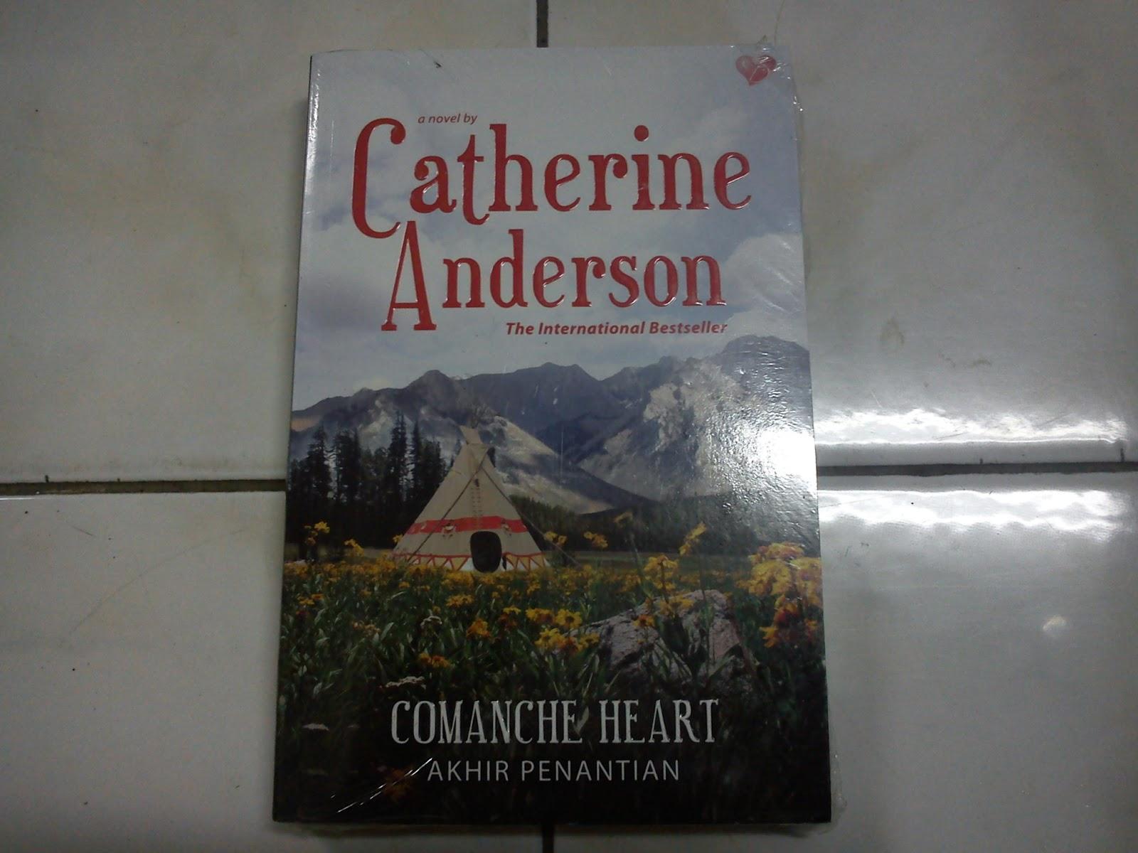 Comanche heart catherine anderson epub file comanche heart catherine anderson epub fandeluxe Choice Image