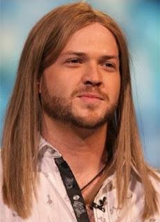 cortes-de-cabelo-masculino-longo-7