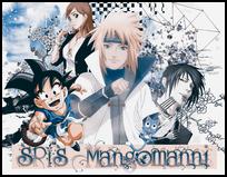http://spis-mangomanii.blogspot.com