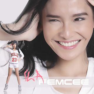 Ila Femcee - Ila Femcee on iTunes