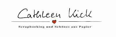 www.cathleenkick.de