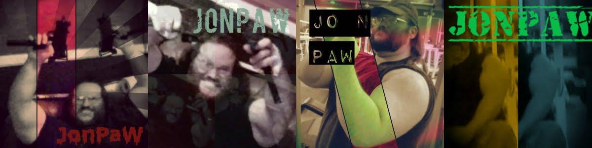 jonpaw.com