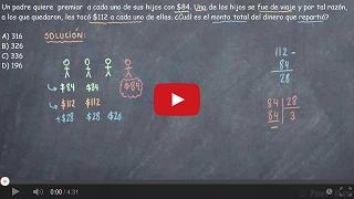 http://video-educativo.blogspot.com/2014/02/razonamiento-numerico-reparticion-de-un.html