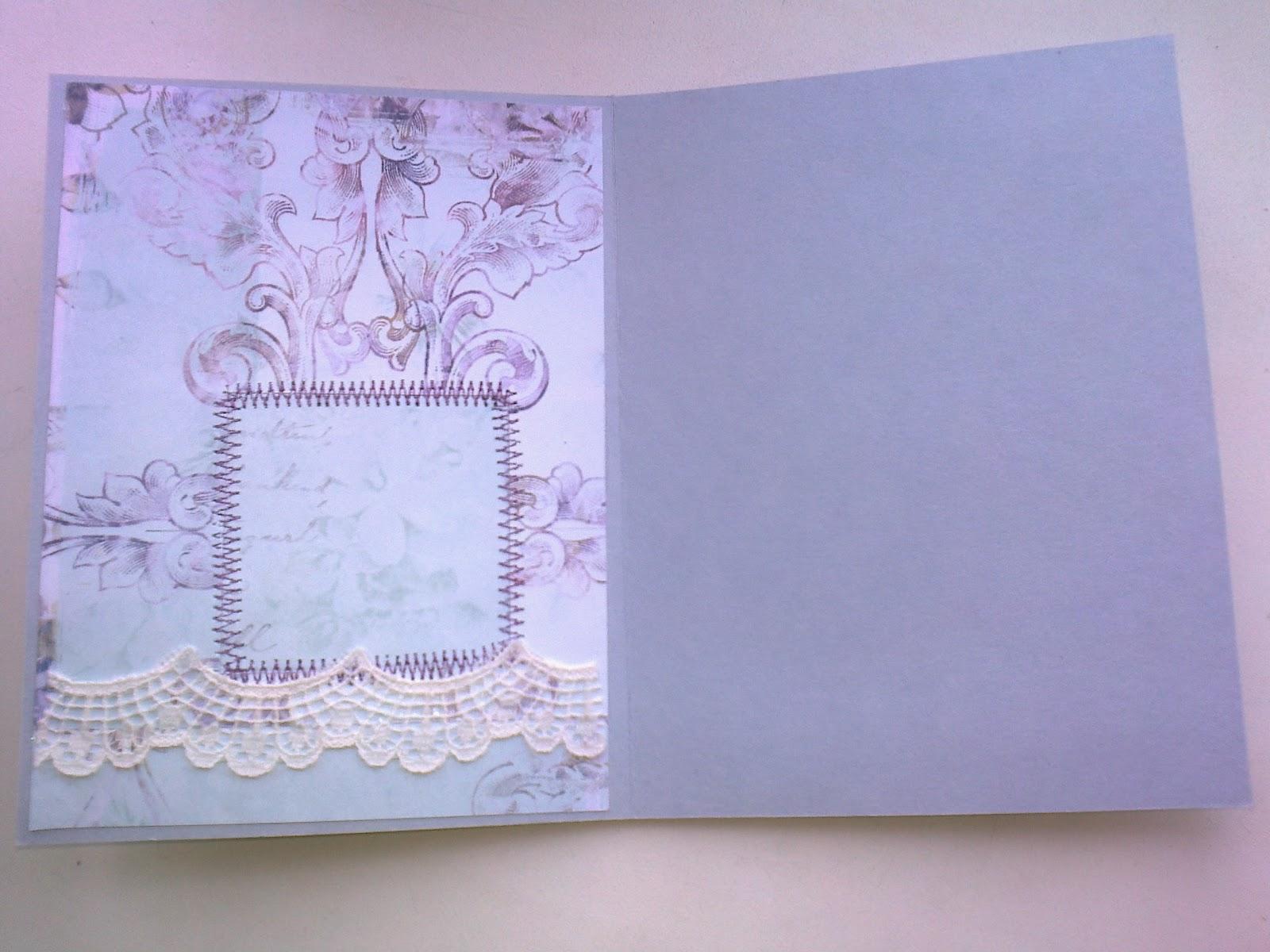 Как сделать объёмную открытку на День рождения своими руками? 81