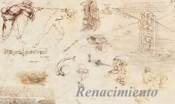 El Renacimiento en Florencia