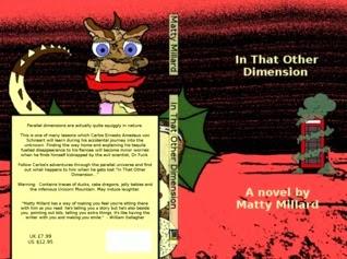 http://www.amazon.com/That-Other-Dimension-Matty-Millard-ebook/dp/B00J19L3AM/ref=la_B00JAPV10Y_1_1?s=books&ie=UTF8&qid=1405380703&sr=1-1
