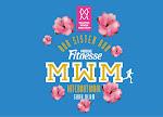 Malaysian Women Marathon