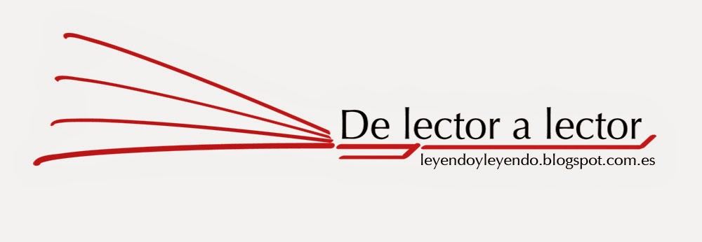 De lector a lector