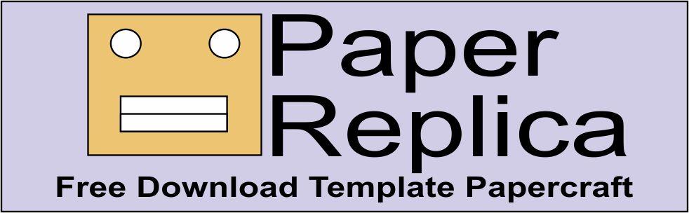 Paper Replica