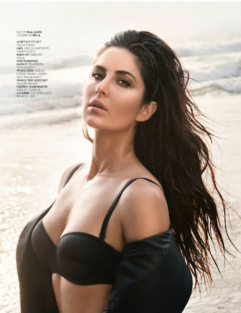 http://funchoice.org/celebrities/bollywood/stunning-hot-katrina-kaif-gq-magazine-december-2015-issue