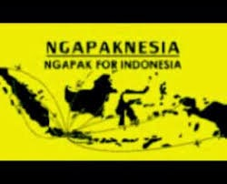 Indonesia Ngapak Group
