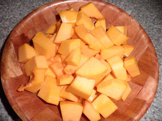 chopped-butternut-squash