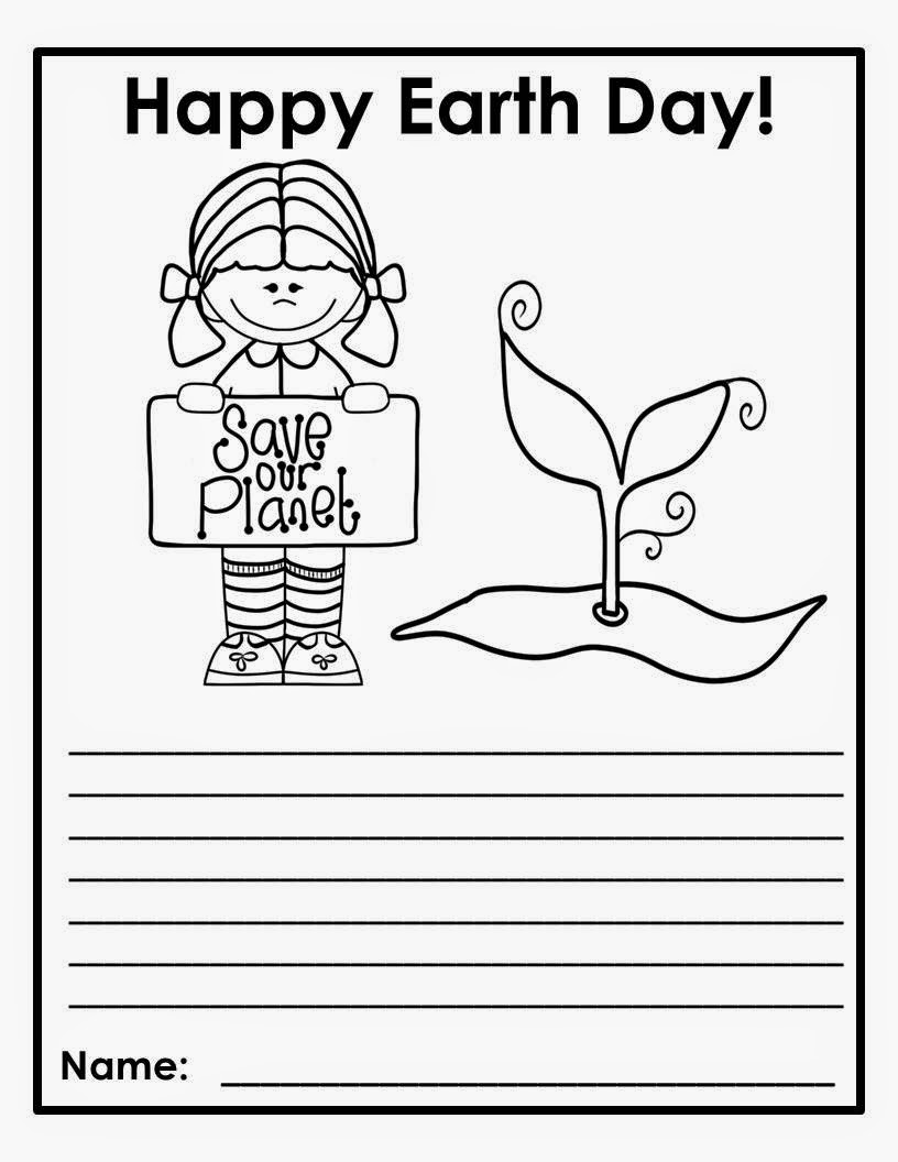 https://www.teacherspayteachers.com/Product/Earth-Day-Writing-and-Coloring-Activity-Pack-1806281