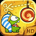 Cut the Rope: Time Travel HD for Android