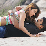 Dee Ante Dee Movie Stills (19)