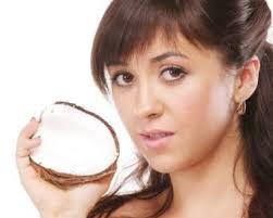 www.webunic.blogspot.com-6 Khasiat Utama Minyak Kelapa Untuk Kecantikan