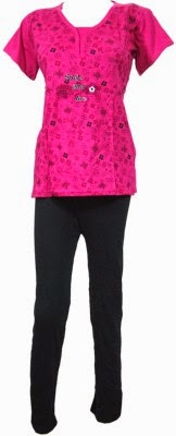 http://www.flipkart.com/indiatrendzs-night-suit-women-s-printed-top-pyjama-set/p/itme5gcwk2zfv5qg?pid=NSTE5GCWMHAD4ZWY&otracker=from-search&srno=t_2&query=indiatrendzs+night+suit&ref=f8bbbef1-a200-40f9-b530-304724a9412b