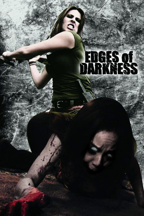 Ver Alfino de la oscuridad (Edges Of Darkness) (2009) Online