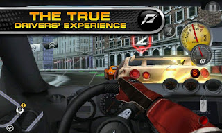 Need For Speed Apk for Android