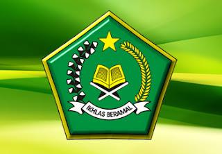 Daftar Lembaga RA dan Madrasah yang Mengajukan NPSN 2015/2016