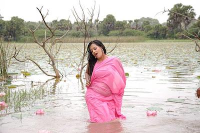 roopika spicy @ senkadu movie hot images