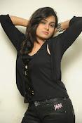 Pambalakadi Jamba heroine Anusha Photos-thumbnail-5