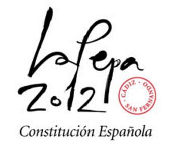 external image lapepa_2012.jpg