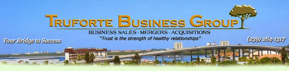 Florida Business Brokers | Truforte Business Group