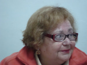 nuestra querida amiga, maruja del paloma fallecida hace unos dias