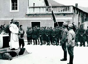 Santa Lucia (Verona), autunno '44