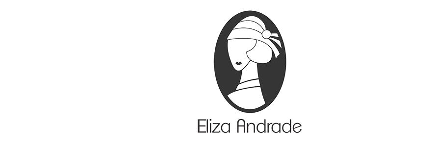 Eliza Andrade
