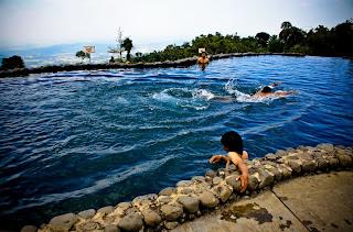 umbul sidomukti,letak umbul sidomukti,semarang, wisata alam, sidomukti,kolam renang sidomukti