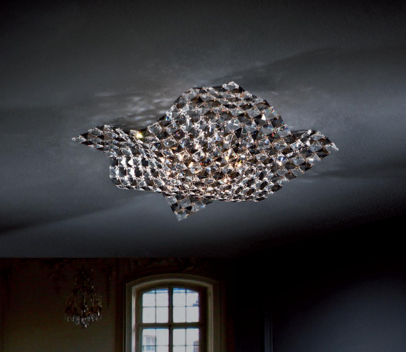 Lamparas Para Baño Techo: qué altura debo colocar la lámpara?