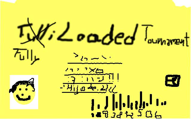 Tarjeta falsa