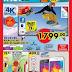 A101 (31 Aralık 2015) Aktüel Fırsat Ürünleri