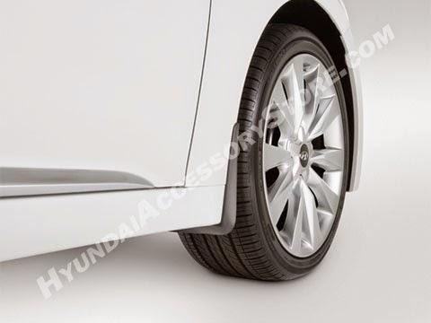 http://www.hyundaiaccessorystore.com/2012_hyundai_azera_mud_guards.html